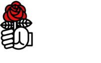 Juso-Hochschulgruppe Magdeburg